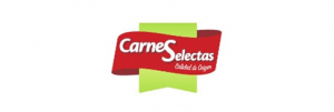 Campofrio Carnes Selectas