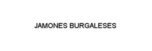 Campofrio Jamones Burgaleses