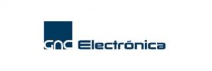 GNC Electrónica