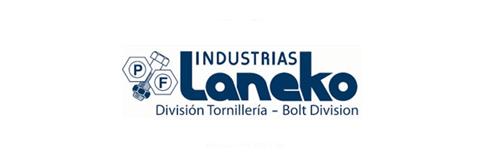 Laneko Industrias