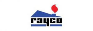 Rayco Industrias