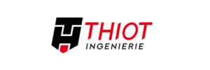 Thiot