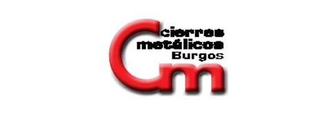 Cierres Metálicos Burgos