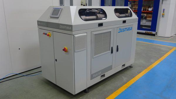 Intensificador R50/4K