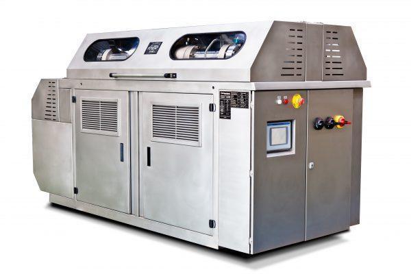 Intensificador i-DMB6
