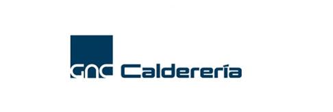 GNC Calderería