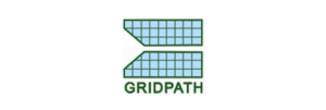 Gridpath