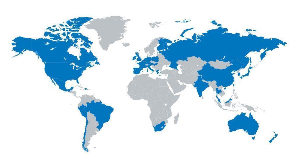 mapa-clientes-desmasa
