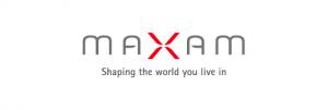Maxam Expal