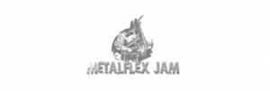 Metalflex Jam
