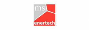 ms-enertech-techno-c