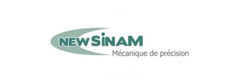 Newsinam