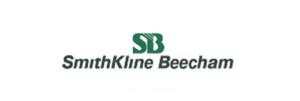 Smithkline Beecham