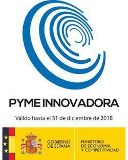 desmasa-pyme-innovadora-es