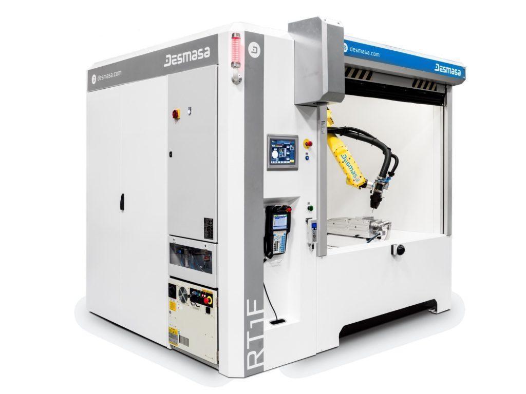 comercializada-una-nueva-celula-robotizada-3d