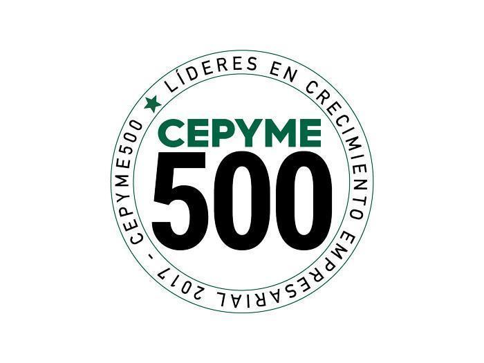 Cepyme 2017