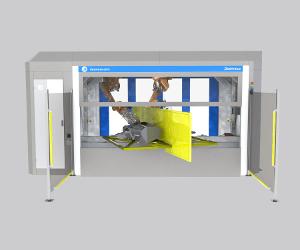 landing-celula-giratoria