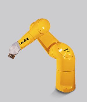 landing-robot-staubli
