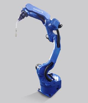 landing-robot-yaskawa