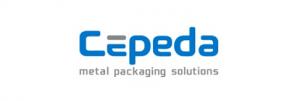 Cepeda Can Tech