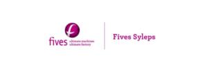 Fives Syleps Ibérica