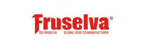 Fruselva