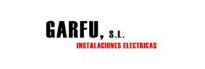 Garfu Instalaciones Eléctricas
