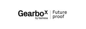 Gearbox Gamesa Energy Transmission