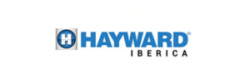 hayward-iberica-c