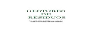 Hierros Velasco