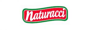 Naturacci Pizzas Artesanas Villalbilla