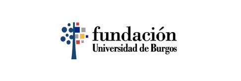 Universidad Burgos General